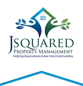 JSquared Property Management