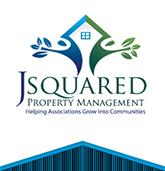 JSquared Property Management